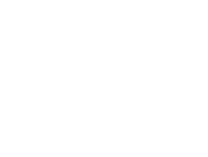 Protect2Clean GmbH